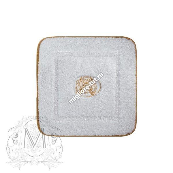 Коврик для ванной комнаты Migliore ML.COM-50.060.BI.61