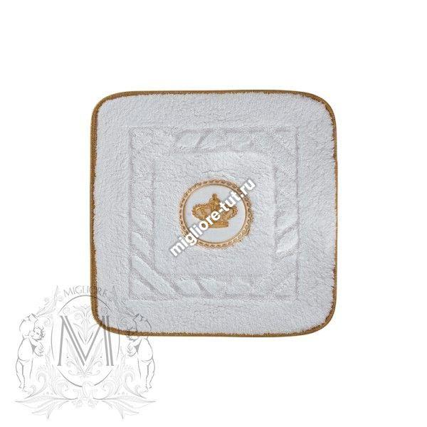 Коврик для ванной комнаты Migliore ML.COM-50.060.BI.24