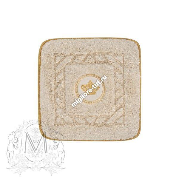 Коврик для ванной комнаты Migliore ML.COM-50.060.PN.24