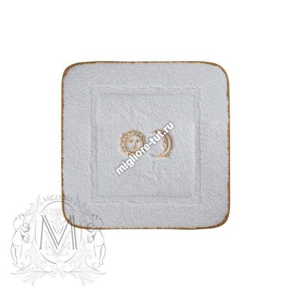 Коврик для ванной комнаты Migliore ML.COM-50.060.BI.62