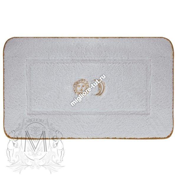 Коврик для ванной комнаты Migliore ML.COM-50.100.BI.62