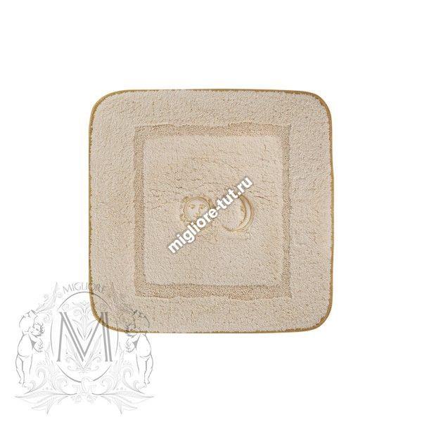Коврик для ванной комнаты Migliore ML.COM-50.060.PN.62