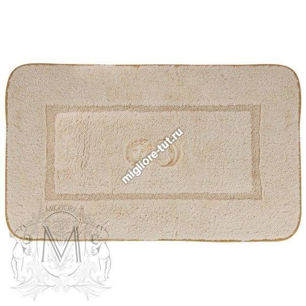 Коврик для ванной комнаты Migliore ML.COM-50.100.PN.62