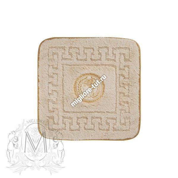 Коврик для ванной комнаты Migliore ML.COM-50.060.PN.53