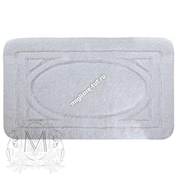 Коврик для ванной комнаты Migliore ML.COM-50.100.BI.40