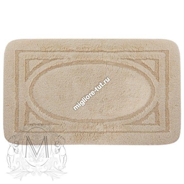 Коврик для ванной комнаты Migliore ML.COM-50.100.PN.40