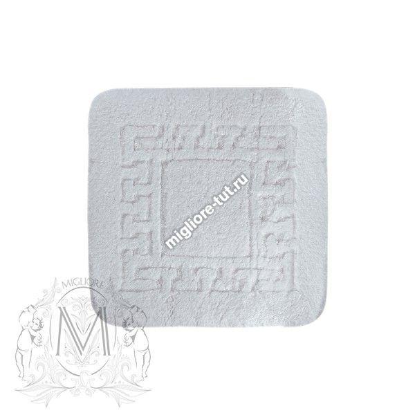 Коврик для ванной комнаты Migliore ML.COM-50.060.BI.50