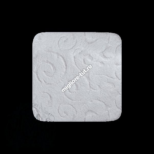 Коврик для ванной комнаты Migliore ML.COM-50.060.BI.70