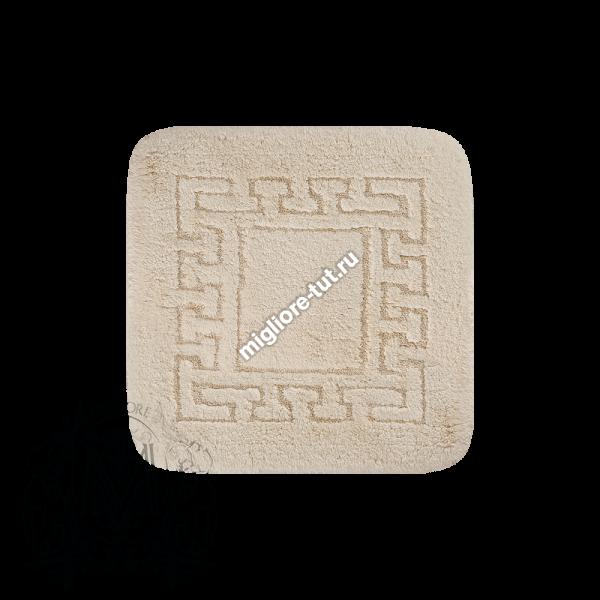 Коврик для ванной комнаты Migliore ML.COM-50.060.PN.50