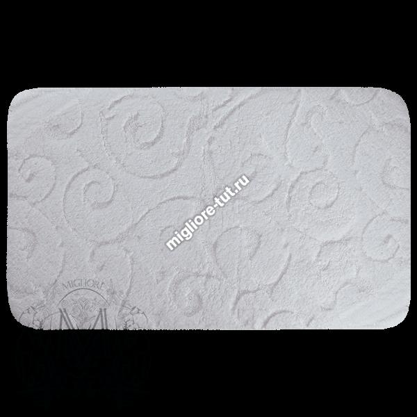Коврик для ванной комнаты Migliore ML.COM-50.100.BI.70