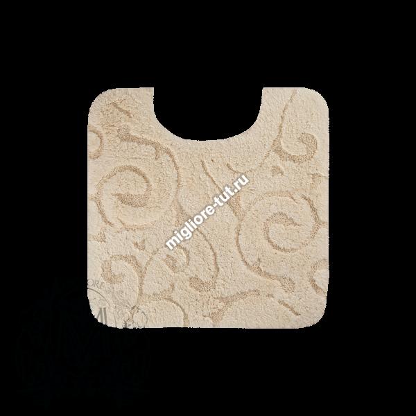 Коврик для ванной комнаты Migliore ML.COM-50.100.PN.70