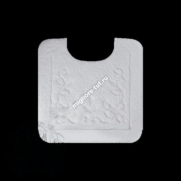 Коврик для ванной комнаты Migliore ML.COM-50.100.BI.30