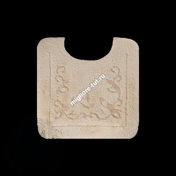 Коврик для ванной комнаты Migliore ML.COM-50.100.PN.30