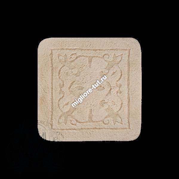 Коврик для ванной комнаты Migliore ML.COM-50.060.PN.30