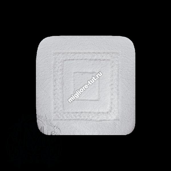 Коврик для ванной комнаты Migliore ML.COM-50.060.BI.10