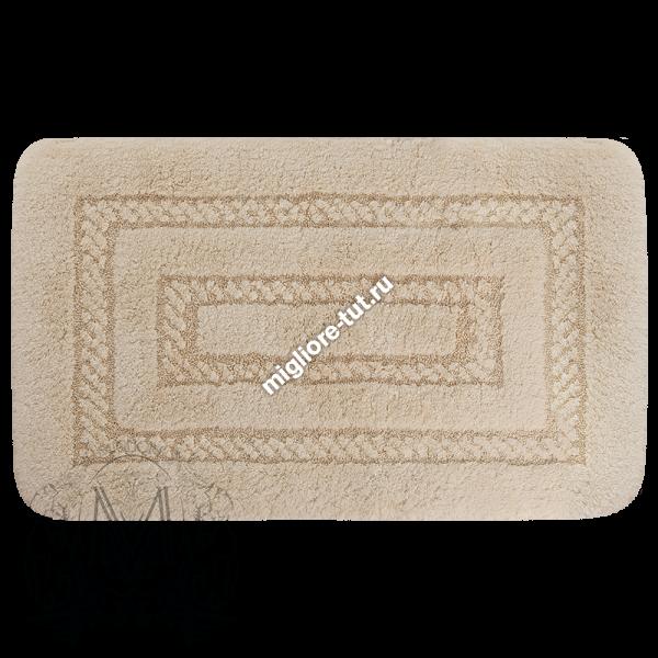 Коврик для ванной комнаты Migliore ML.COM-50.100.PN.10