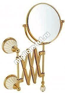 Зеркало оптическое пантограф d18xh40x60 cm ML.OLV-60.619 BO.DO